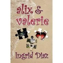 Libros Lésbicos: El lado Ciego del Amor