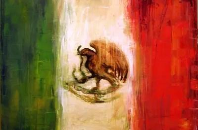Una de nosotras muere cada dos días en México