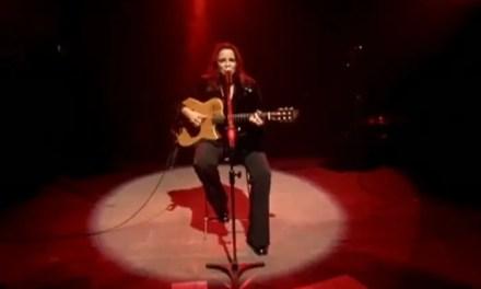Música con toque lésbico: Eu gosto é de mulher