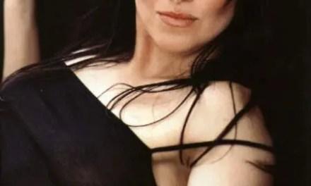 Lucy Lawless aparecera en la sexta temporada de L Word