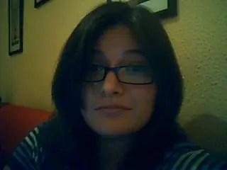 Lesbicanariadas: Las Gafas de Pasta