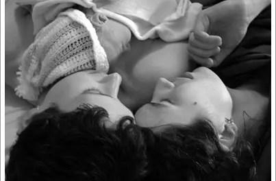 Ya es legal la doble maternidad biológica entre Lesbianas