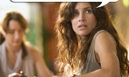 Spoilerlandia:  Todos los adelantos de la sexta temporada de L Word
