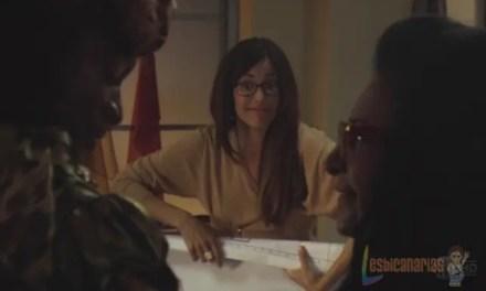 The L Word Resumen de Episodio 6×02 «Least Likely»