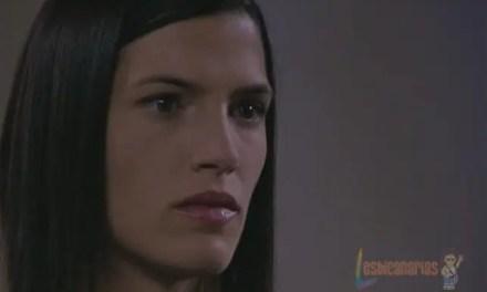 Pepa y Silvia Mini Resumen de Episodio 7×05 «Un diagnóstico peregrino»