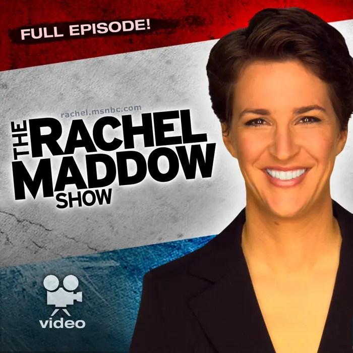rachel-maddow