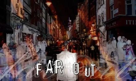 Far Out: Nueva serie lésbica en camino