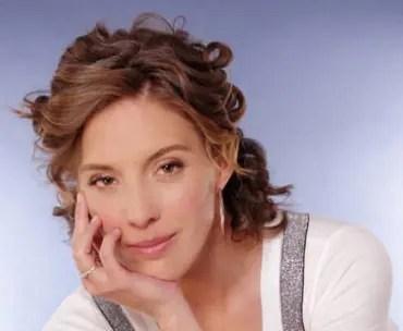 Maria Renee Prudencio