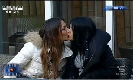 Sarah y Verónica vídeos en español
