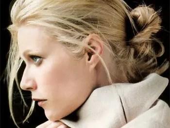 Gwyneth Paltrow abandona el proyecto de «The Danish Girl»