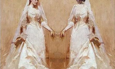 Matrimonio Gay en Argentina