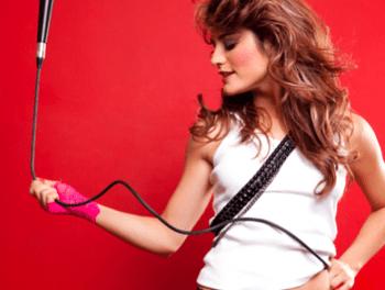 Patricia Bermúdez entrevista lesbicanaria