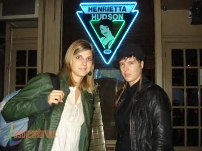 Venice y Team Barcelona 63