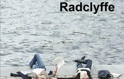 Serie Honor de Radclyffe