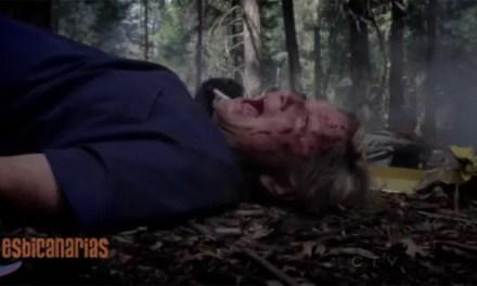 Callie y Arizona resumen de episodio 8×24 Anatomía de Grey