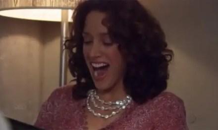 Las diez escenas más divertidas de «The L Word»
