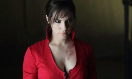 La tercera temporada de Lost Girl se estrenará en enero del 2013
