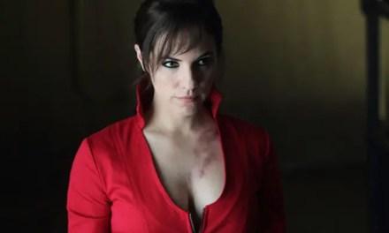 Lost Girl: fotos y tráiler de la tercera temporada