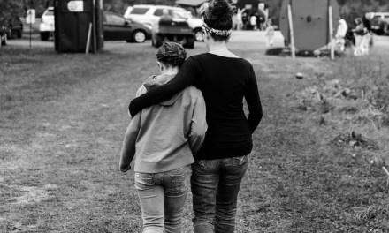 «Your Holiday Mom» un proyecto lleno de amor
