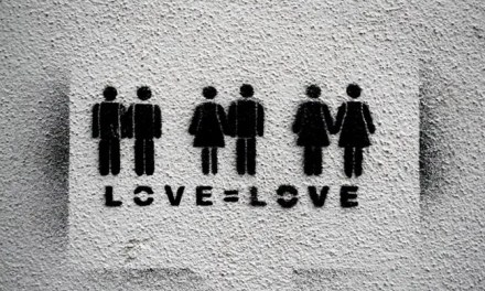 La Suprema Corte en México decide a favor del matrimonio igualitario