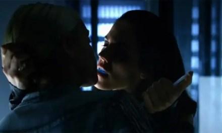 Lost Girl tráilers del episodio final de la tercera temporada