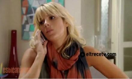 """Brenda y Marisa resumen de episodio 1×09 """"Sos Mi Hombre"""""""