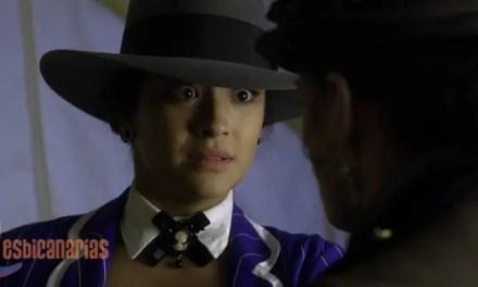 Pretty Little Liars resumen de episodio 4×13