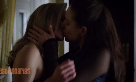 Lost Girl resumen de episodio 4×05 Bo y Lauren