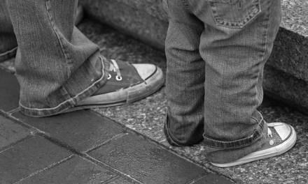 El Supremo reconoce la maternidad compartida a dos lesbianas divorciadas