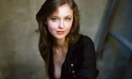 Margot Verger: el personaje lésbico del libro de Hannibal llega a la serie