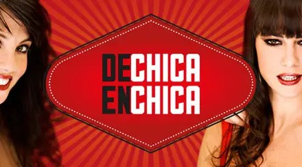 De Chica En Chica la película ya está en camino