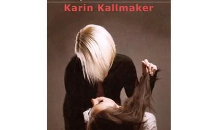 Un peldaño más por Karin Kallmaker – Libros Lésbicos