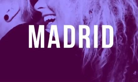 Let's Guide Madrid: una guía lesbicanaria para pasear por la ciudad