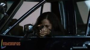 Gotham resumen de episodio 1×07 Barbara y Renee