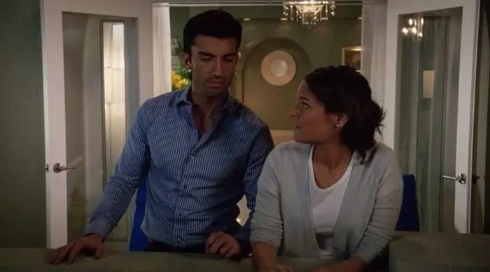 Luisa-y-Rafael-hablando