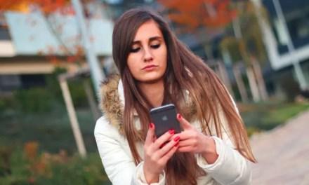Tinderella: historia de un ligue en Tinder