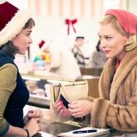 Estas son las películas lésbicas más influyentes de los últimos años