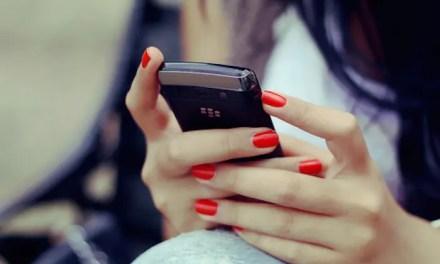 5 Razones para usar Apps de citas