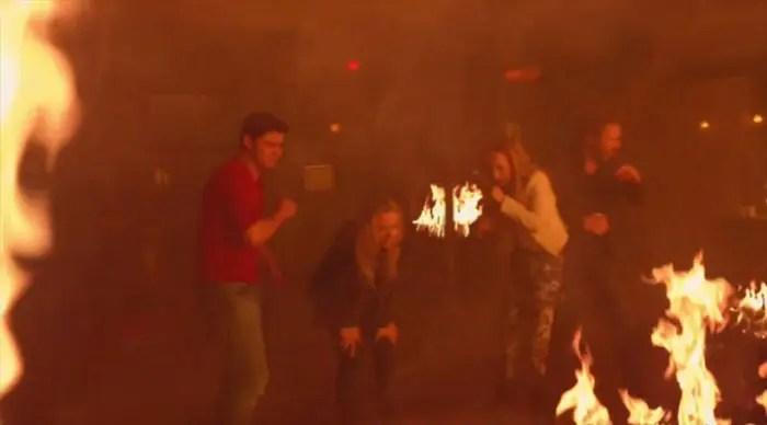 El-equipo-quemándose-en-casa
