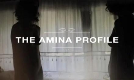 The Amina Profile un documental lésbico impactante