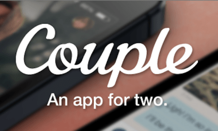 Couple: La app para dos