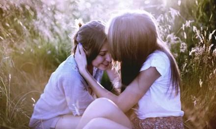 7 Cosas que hemos olvidado en el amor