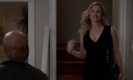 Callie y Arizona: resumen de episodio 12×10 Anatomía de Grey