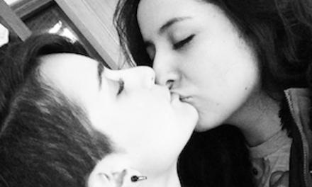 AnayVaneVlogs: Un amor bonito