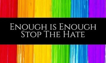 49 famosos se unen en un video para las víctimas de Orlando