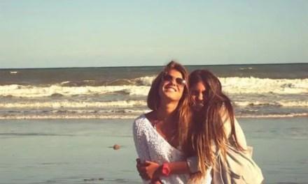 5 Cosas que vives al ser amiga de tu ex
