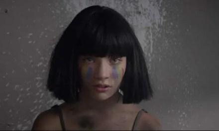 El nuevo vídeo de Sia es un hermoso homenaje a las víctimas de Orlando
