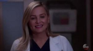 Arizona resumen de episodio 13×03 – Anatomía de Grey