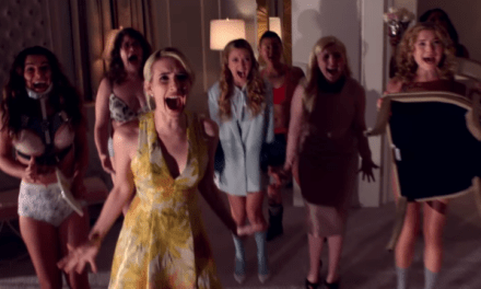 Las 5 muertes lesbicanarias en TV que más nos aterrorizaron este año