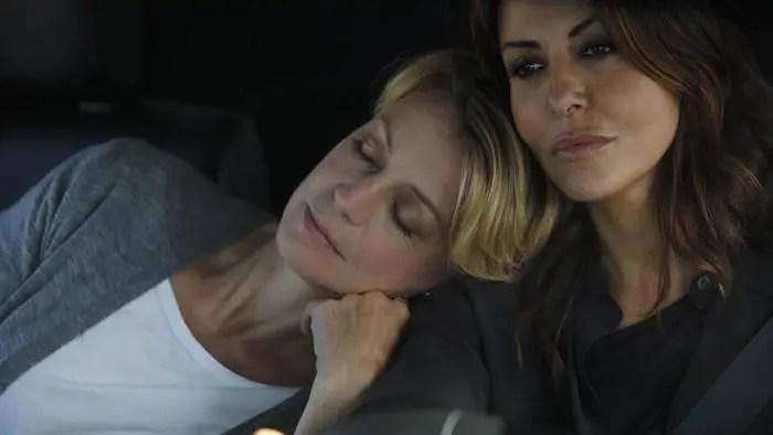 Io E Lei nuestra reseña de la película lésbica – LesGaiCineMad
